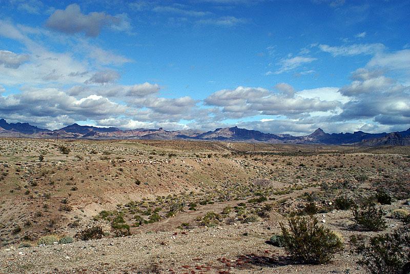 Bullhead City Arizona Bullhead City Arizona
