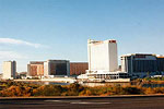 Laughlin Nevada Casinos