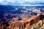 Canyon Overlook