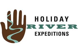 Holiday River Expeditions - Rafting