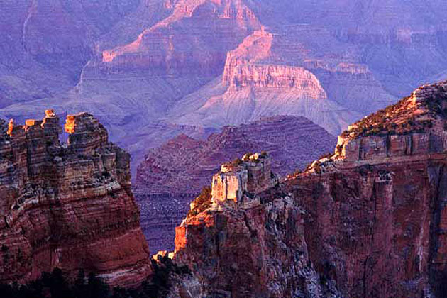Cape Royale