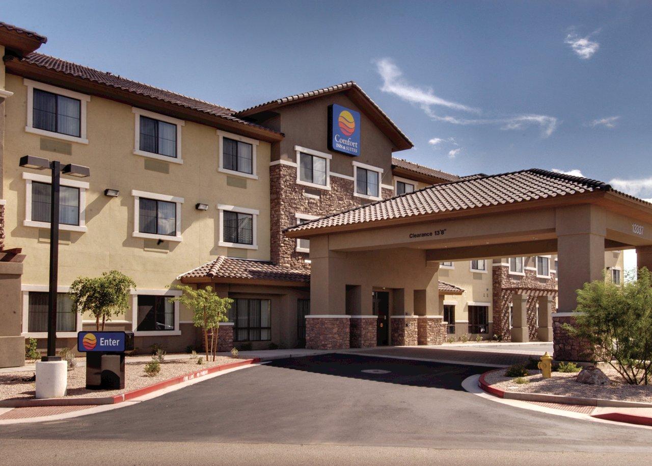 Hotels Close To Mayo Clinic Phoenix