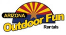 Arizona Outdoor Fun Rentals