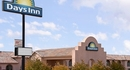 Days Inn - Holbrook