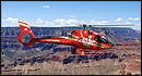 Ultimate Grand Canyon Tour with Helicopter Ride