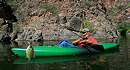 Verde Valley Kayak & Canoe Rentals